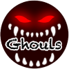 simple_ghouls_button_by_pricklygoose-dci3pek.png