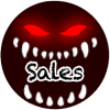 simple_sales_button_by_pricklygoose-dci9f7z.png
