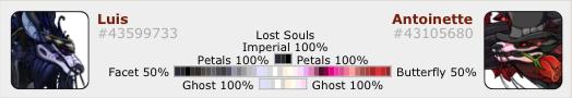 lost_souls_by_pricklygoose-dcklv6k.png
