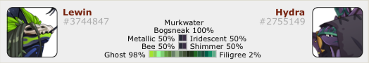murkwater_by_pricklygoose-dclqojh.png