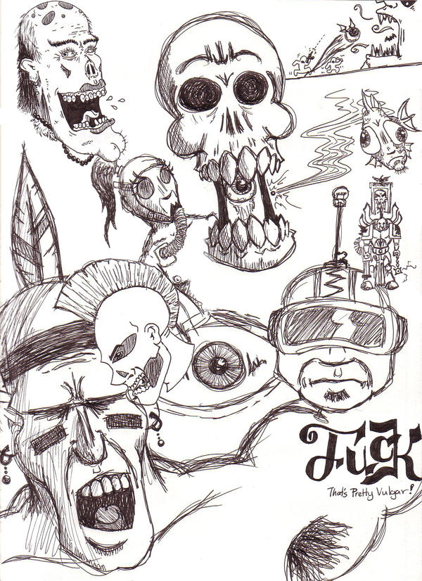 Sketchpad Collab 1 by Epic-Dude