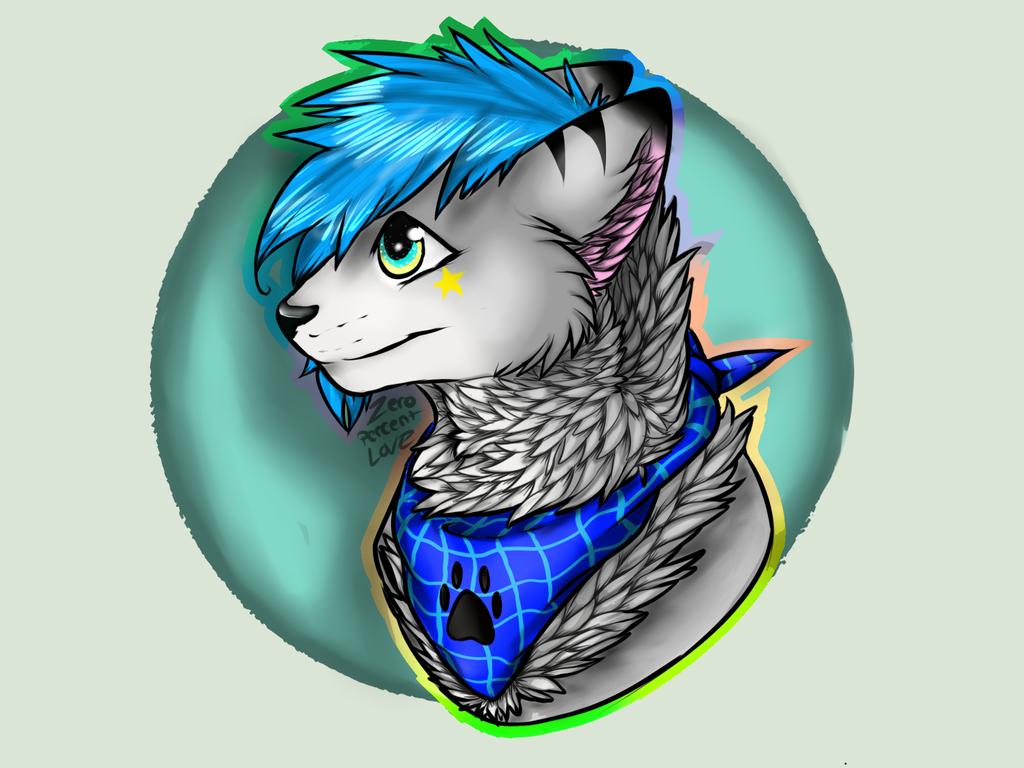 :Gift: MoonShine by ZeroPercentLove