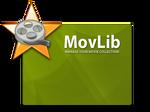 MovLib: splashscreen