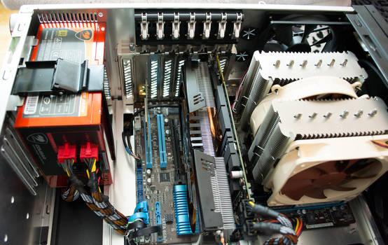 pc-bro-v2012-1.0