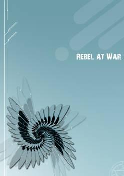 Rebel at War