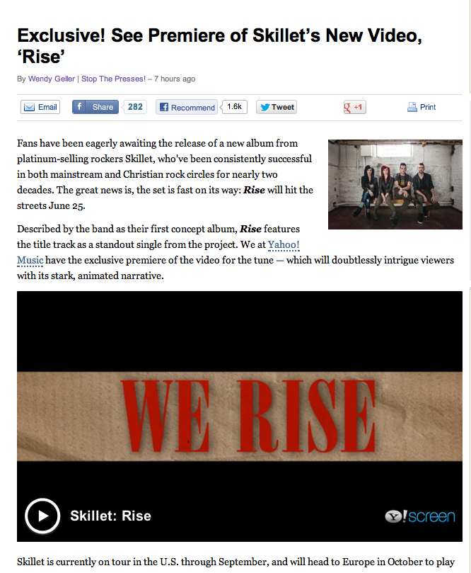 Lyric epic rap battles lyrics : Skillet's Rise lyric video (READ DESCRIPTION) by garnetbarren on ...