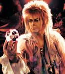 Magic Dance: David Bowie Tribute