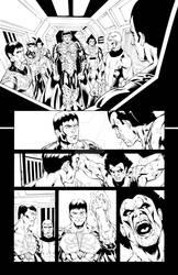 Nova 25 page 7 by mechangel2002