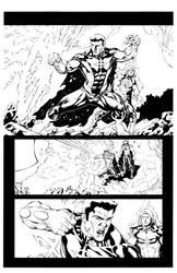 Nova 25 page 8 by mechangel2002