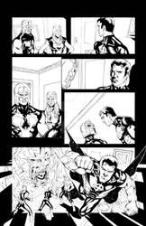 Nova 25 page 12 by mechangel2002
