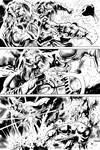 War of Kings Blastaar pg 12