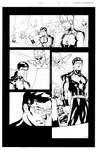 Nova 25 page 4