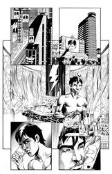 Herc 6.1 page 1 by mechangel2002