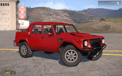 Lm002 (12) by Rooster3D