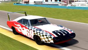 Daytona 01b
