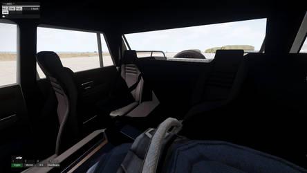 LM002 Interior2