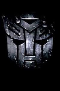 forbiddennoir's Profile Picture