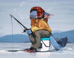 [Grem2] Winter Festival
