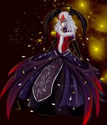 Sweet_Drops_of_Crimson by schigera