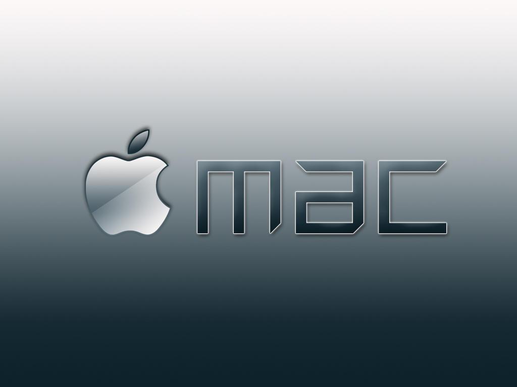 mac by logonsuresh