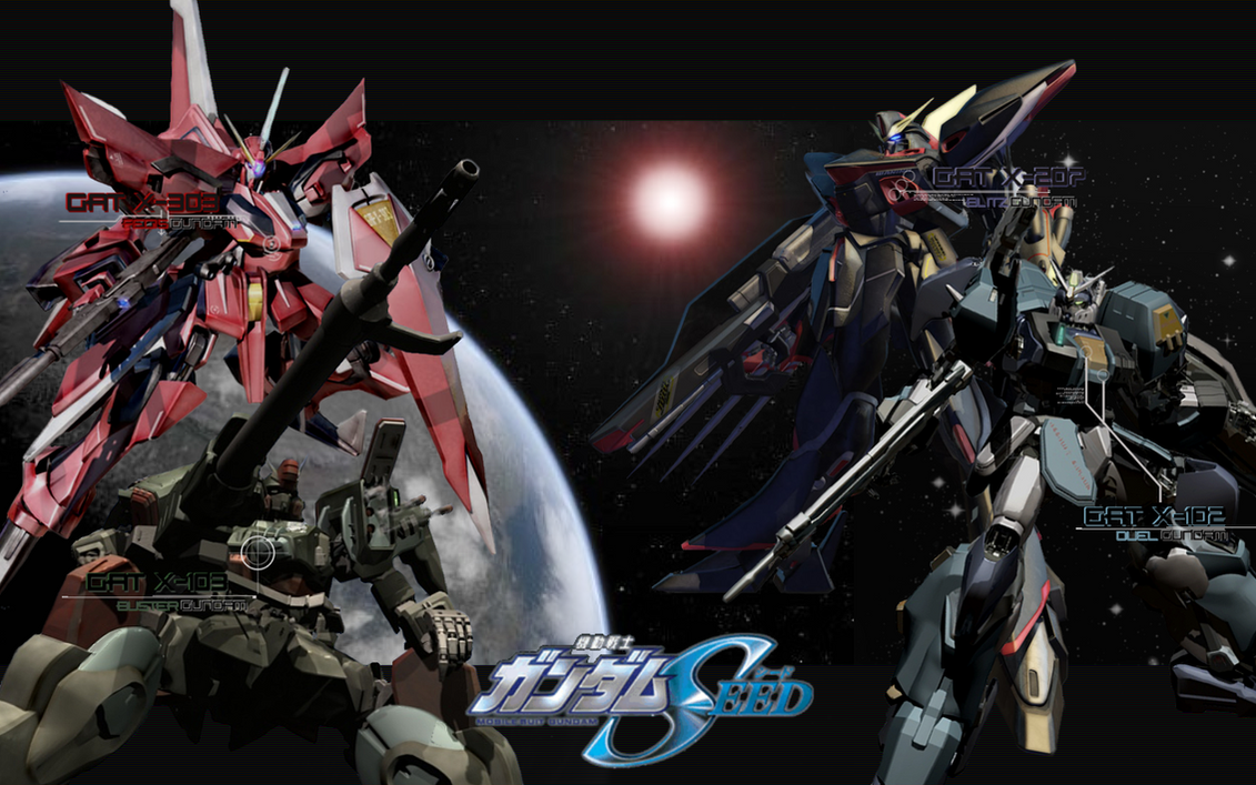 Gundam seed zaft wallpaper by lordshin on deviantart gundam seed zaft wallpaper by lordshin voltagebd Images