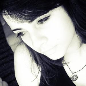 tannlin18's Profile Picture