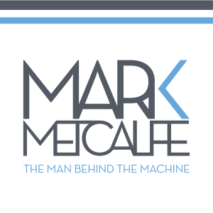 manbehindthemachine's Profile Picture