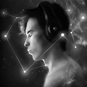 MateuszMajewski's Profile Picture