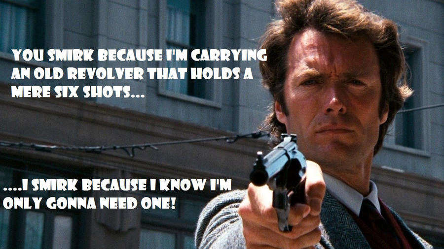 [Image: dirty_harry_by_johnny_adama-d4yg5s1.jpg]