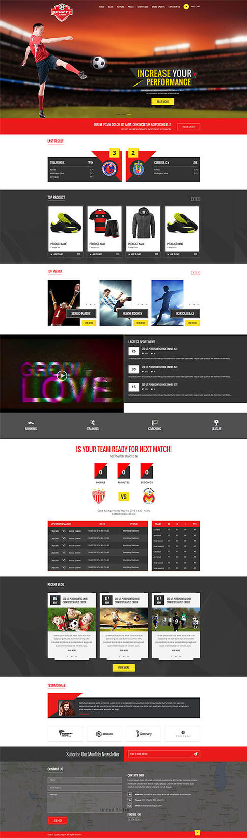 925 x 375 png 94kb, tapike template: simple responsive blogger template tapike