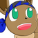 Pirate Liam rp icon by gaper4