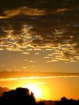 Morning Star by wonenownlee