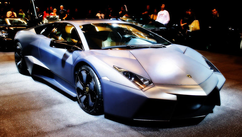 Was ist euer Lieblings Auto ?  Reventon_2_by_Topher331
