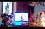 DarK Anime Collection