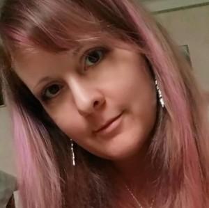 lilyanjudyth's Profile Picture