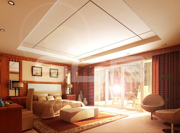 http://fc04.deviantart.com/fs13/f/2007/114/1/9/bedroom_for_chalet_by_kurdapya.jpg