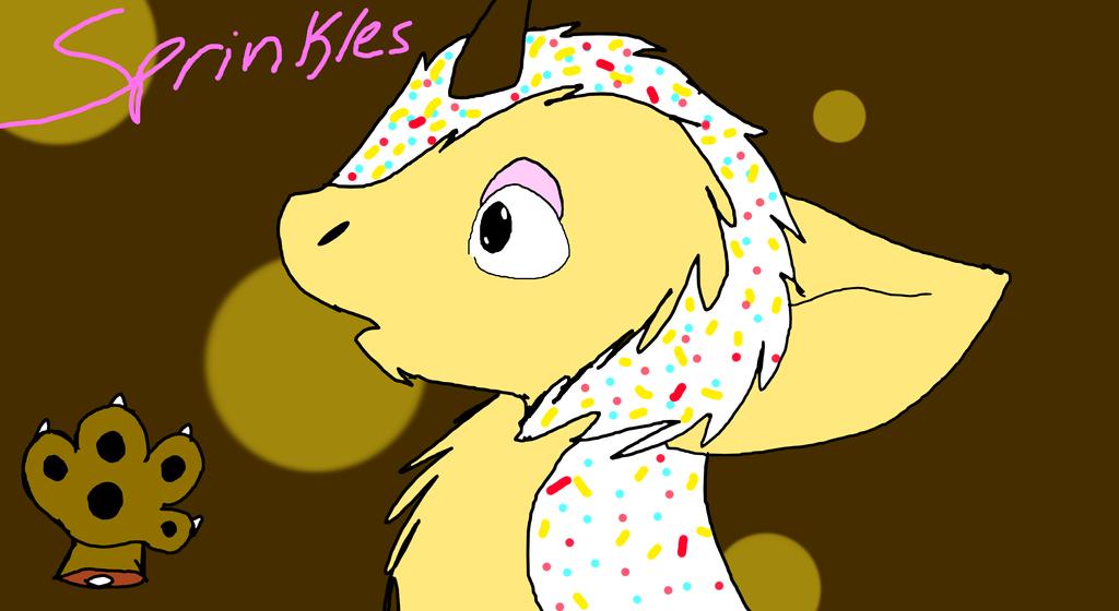 Image Result For Kayla Sprinkles