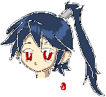 Gaia Online: Users: B F Dragon by fjgamer