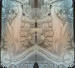 Untitled-1pencil