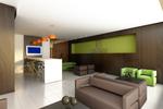 Lobby 4D2