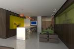Lobby 4D3