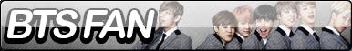 BTS Fan Button
