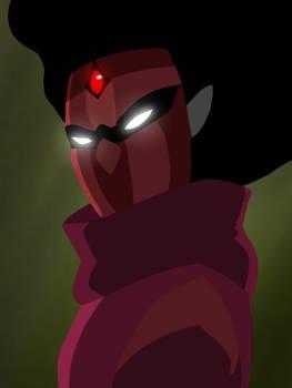 Shadow Weaver Screenshot Redraw