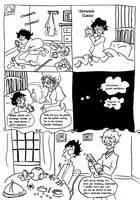 Little Sherlock 2 by elina-elsu