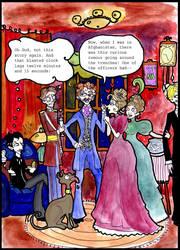 Watson isthe Heart ofthe Party by elina-elsu