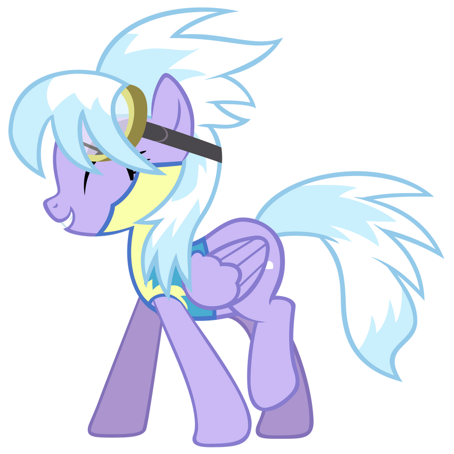 Image result for mlp cloudchaser   Cloudchaser, Drawings, Pony