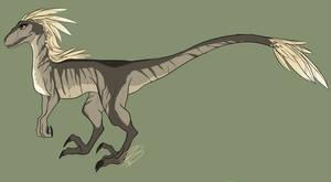 RaptorRef