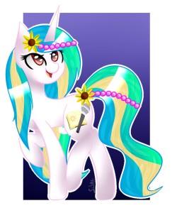 CrystalCadenza's Profile Picture