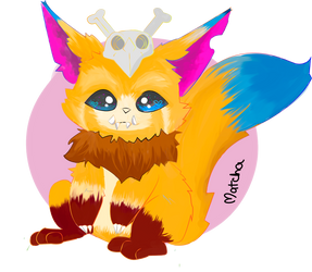 GNAR fan art