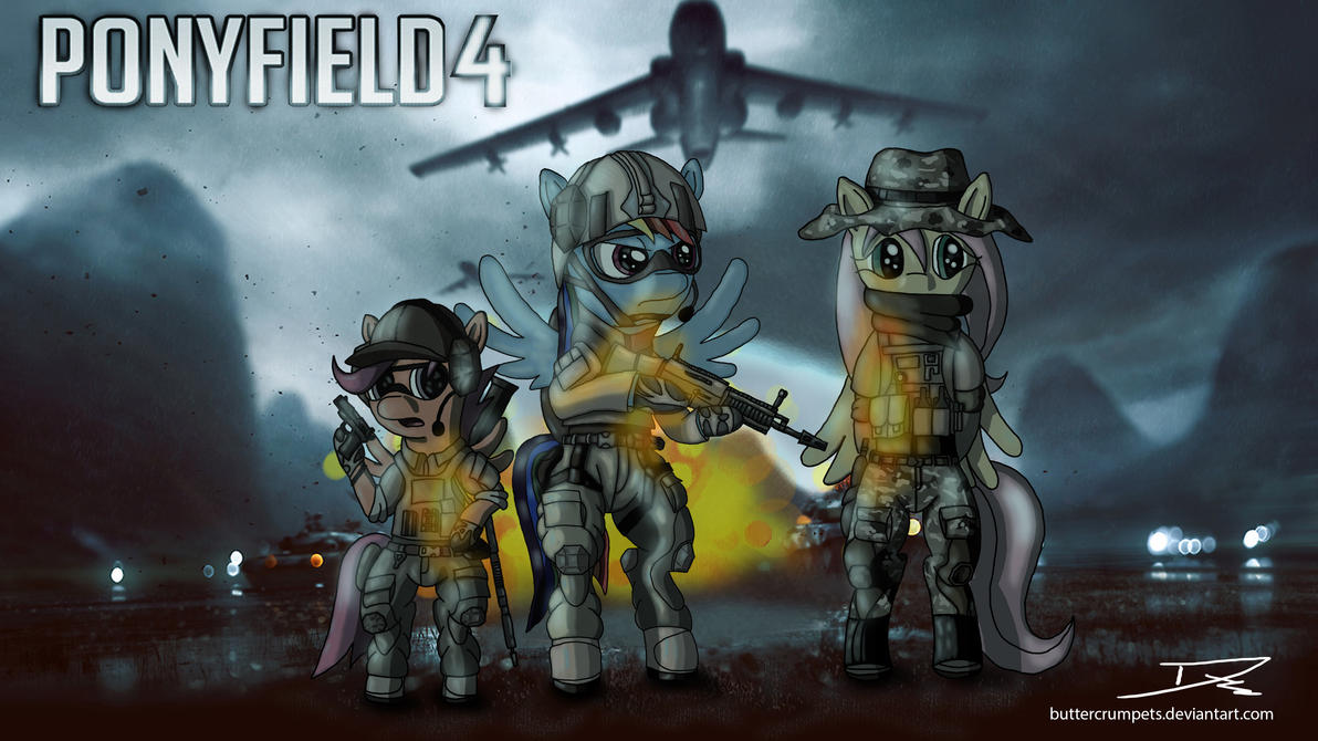 ponyfield_4_wallpaper_by_buttercrumpets-